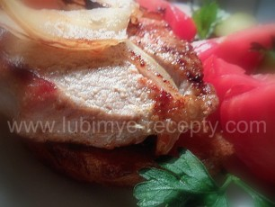 Венгерская кухня. Мясо быстро и вкусно 5