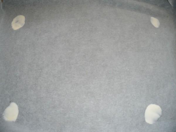 Медовая коврижка 5