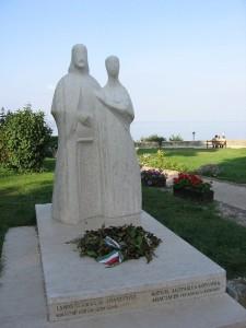 памятника-А-и-А