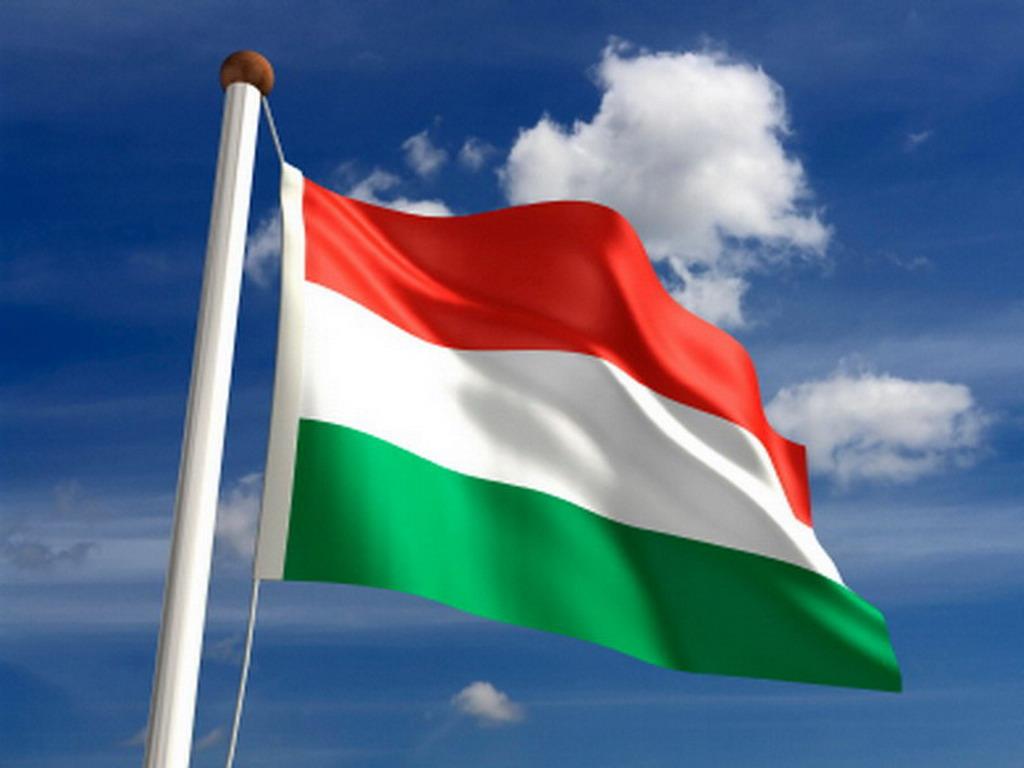 4.HungaryFlag