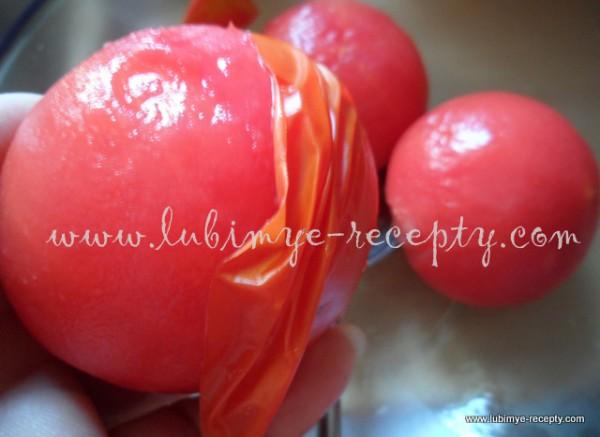 помидоры/ томаты