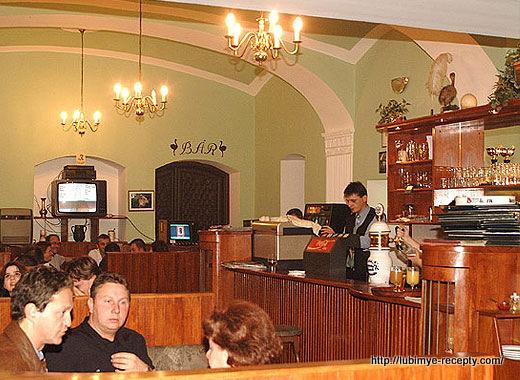 Goroda Vengrii