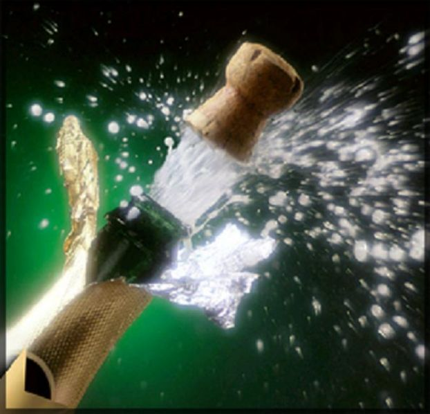 recept-bryzgi-shampanskogo