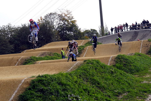 BMX-La-Bвcroche