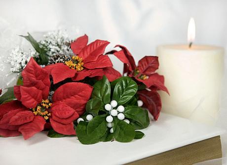 История праздника Рождество 23