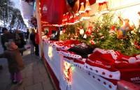 История праздника Рождество 5