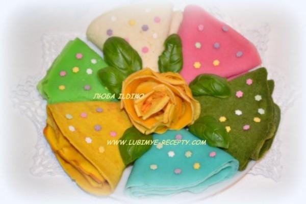 Blinchatyj-cvetik-semicvetik8-600x400