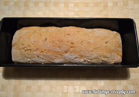 Domashnij bezdrozhzhevoj hleb 10
