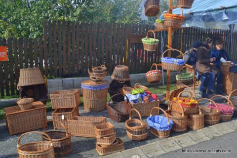Festivali-Vengrii.-Gesztenyeв_nnep-2-480x320