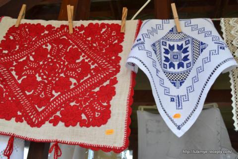 Festivali-Vengrii.-Gesztenyeв_nnep-20-480x320