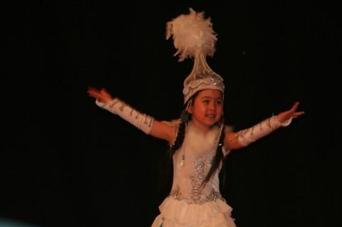 Международный фестиваль-конкурс народного творчества в Италии 2014 2