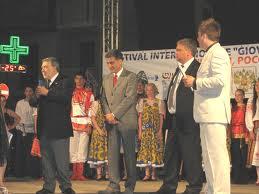 Mezhdunarodnyj festival'-konkurs narodnogo tvorchestva v Italii 2014 14
