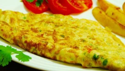 masala-omlette-665x375