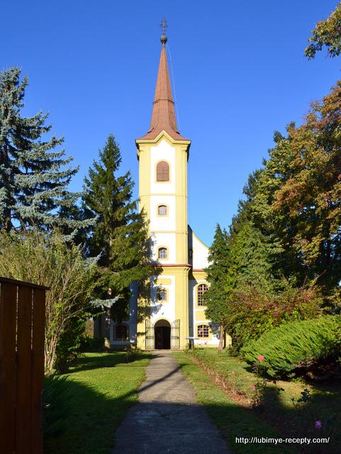 Город Бюк (Бюкфюрдо)145