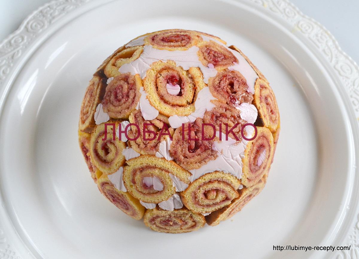 Ниндзя черепашка торт фото 6