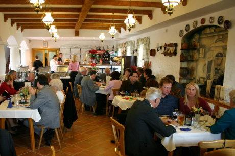 Бюкфюрдо, Венгрия51