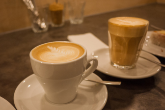 Flat-White-vs-Latte-1080220