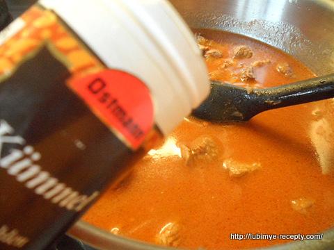Рецепты тушеного мяса с фото пошагово3