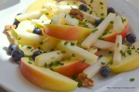 Salat_fruktovyj