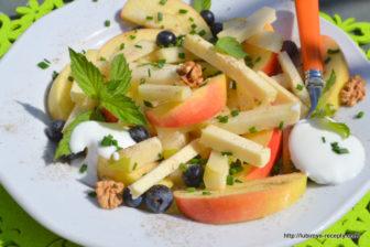Salat_fruktovyj2
